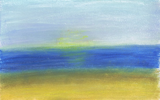 Pastel-Doodle-Sunset-on-Watercolor-paper72dpi