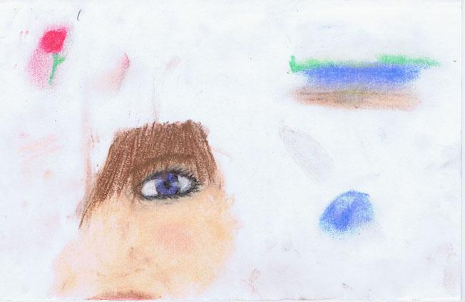 Pastel-Doodles-72dpi